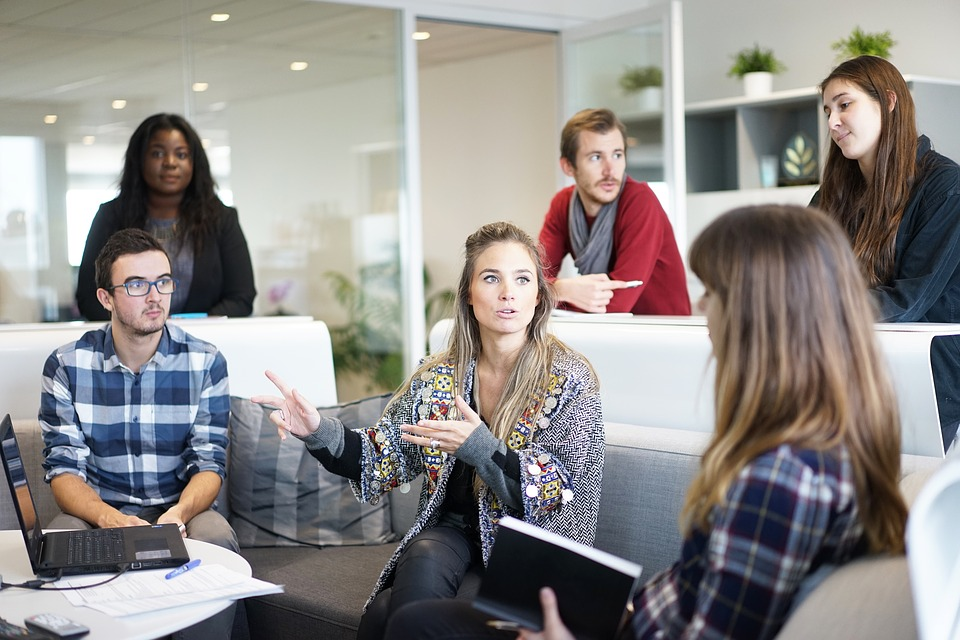 Comment préparer l'assemblée générale ordinaire d'une entreprise