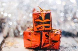 Cadeaux d'affaires : que dit la loi ?