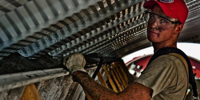 Sécurité et santé au travail garantir la sécurité du travailleur