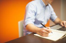 Troubles de la santé au travail, comment les prévenir?