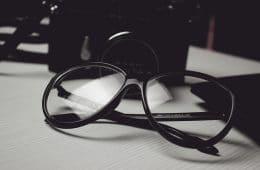 Complémentaire Santé en entreprise, quel remboursement pour vos lunettes ?