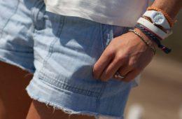 Bracelets évènementiels : Pourquoi utiliser ces goodies ?