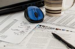 Les conditions de déduction de la TVA sur les frais