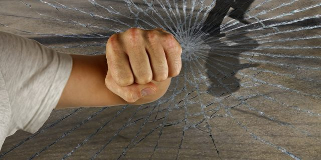 Auto-entrepreneurs avez vous une alarme pour protèger votre matériel?